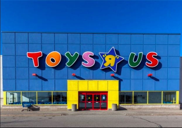 toys r us image