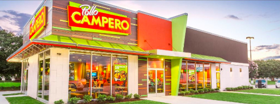 Pollo Campero Customer Satisfaction and Feedback Survey