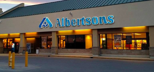 albertsons surveys