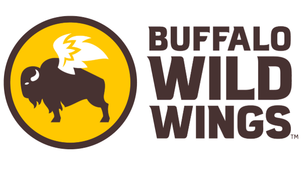 buffalo wings survey