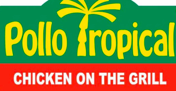 Pollo Tropical survey image