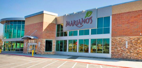 marianos survey images