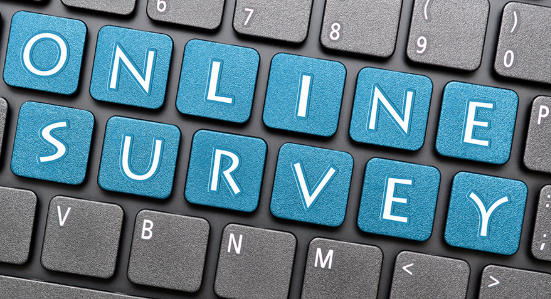 Morrison Supermarkets survey