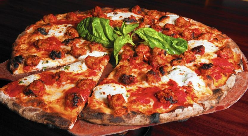 anthonys coal fired pizza survey