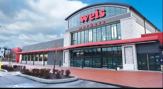 weis markets survey
