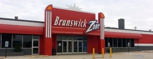 Brunswick Zone Survey