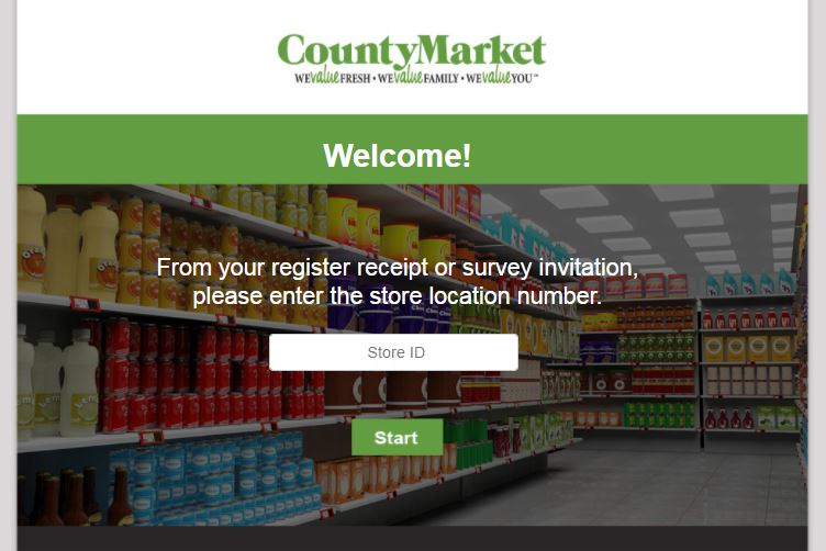 CountyMarketFeedback